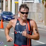 Tokio Millennium Re Triathlon Bermuda, September 24 2017_4463