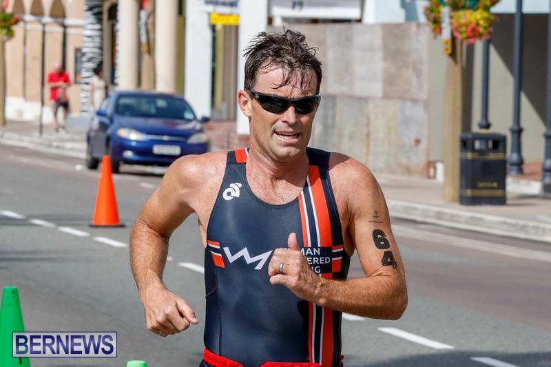 Tokio-Millennium-Re-Triathlon-Bermuda-September-24-2017_4463