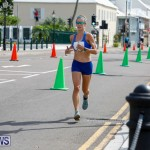 Tokio Millennium Re Triathlon Bermuda, September 24 2017_4466