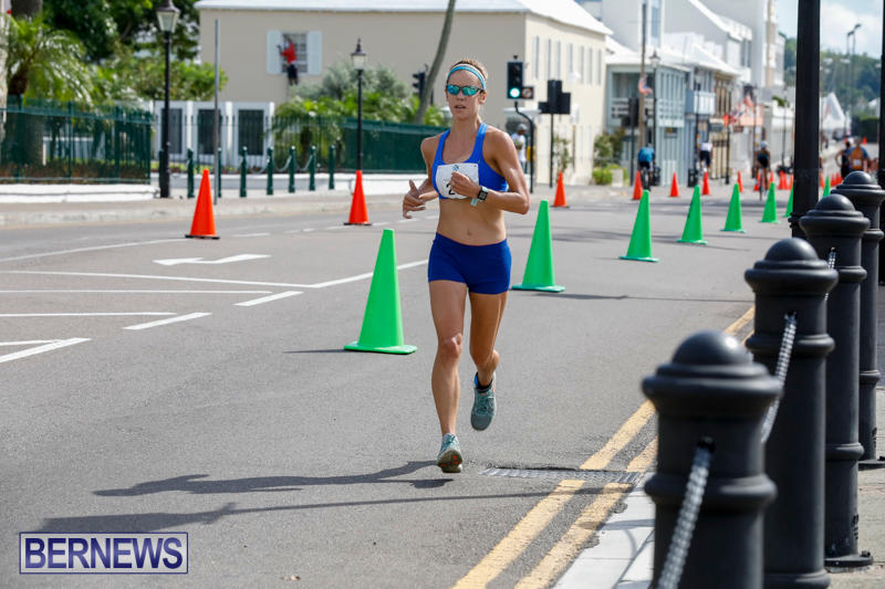 Tokio-Millennium-Re-Triathlon-Bermuda-September-24-2017_4466
