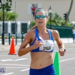 Tokio Millennium Re Triathlon Bermuda, September 24 2017_4468