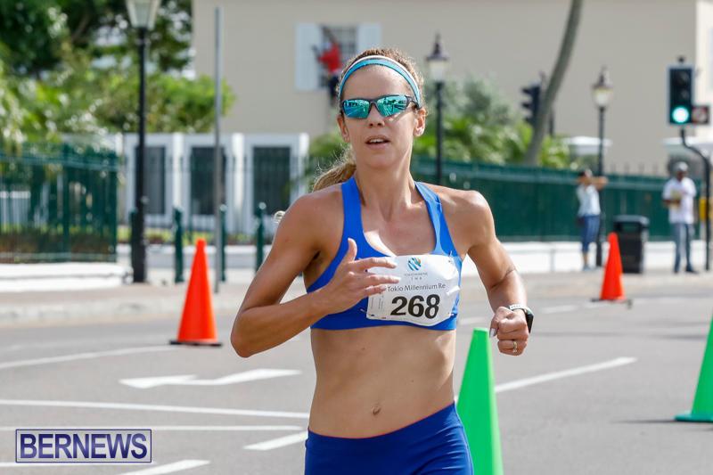 Tokio-Millennium-Re-Triathlon-Bermuda-September-24-2017_4468