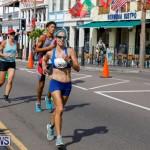 Tokio Millennium Re Triathlon Bermuda, September 24 2017_4473