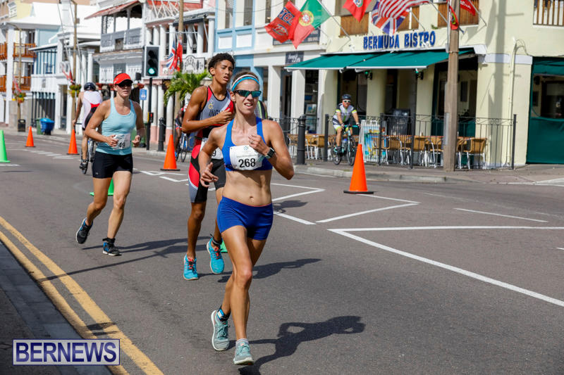 Tokio-Millennium-Re-Triathlon-Bermuda-September-24-2017_4473