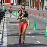 Tokio Millennium Re Triathlon Bermuda, September 24 2017_4477
