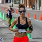 Tokio Millennium Re Triathlon Bermuda, September 24 2017_4479