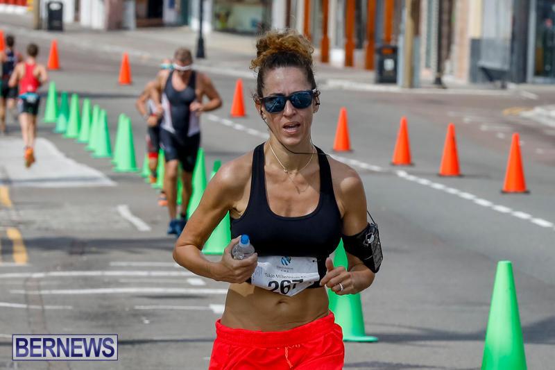 Tokio-Millennium-Re-Triathlon-Bermuda-September-24-2017_4479