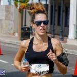 Tokio Millennium Re Triathlon Bermuda, September 24 2017_4483