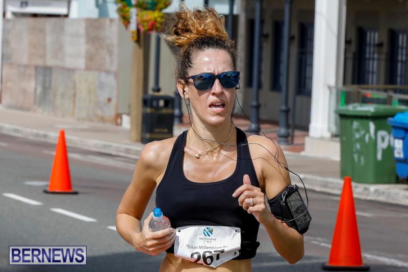 Tokio-Millennium-Re-Triathlon-Bermuda-September-24-2017_4483
