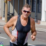 Tokio Millennium Re Triathlon Bermuda, September 24 2017_4484