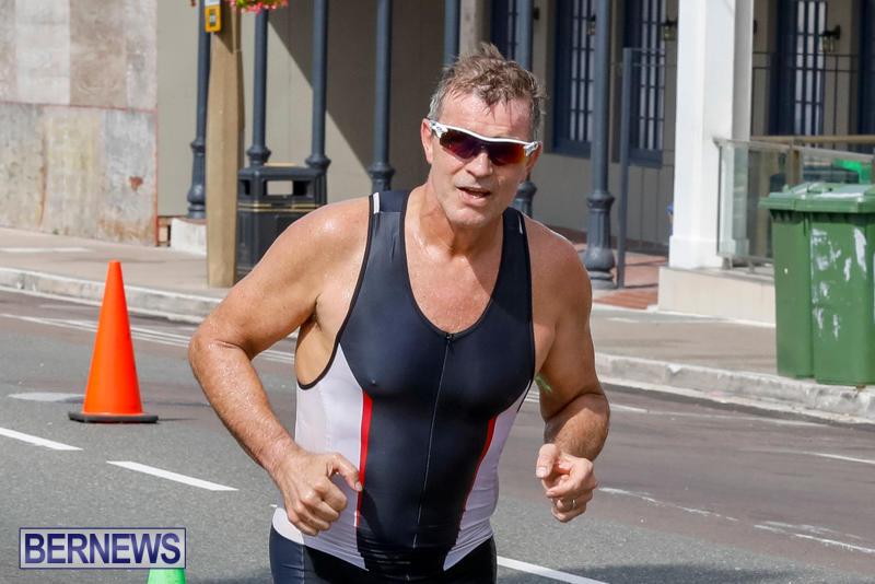Tokio-Millennium-Re-Triathlon-Bermuda-September-24-2017_4484