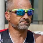 Tokio Millennium Re Triathlon Bermuda, September 24 2017_4493