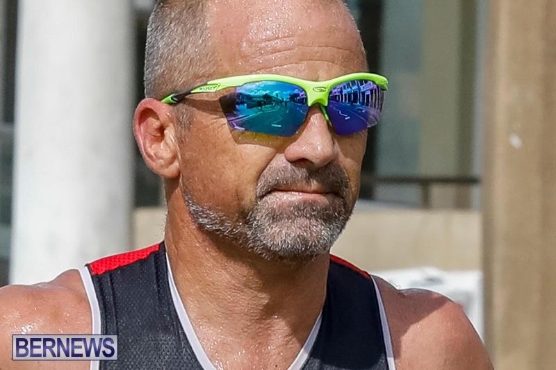 Tokio-Millennium-Re-Triathlon-Bermuda-September-24-2017_4493
