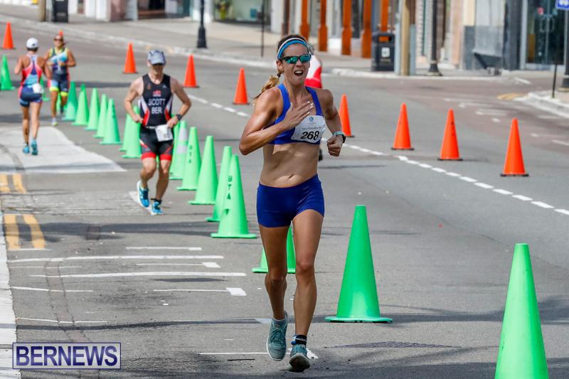 Tokio-Millennium-Re-Triathlon-Bermuda-September-24-2017_4498