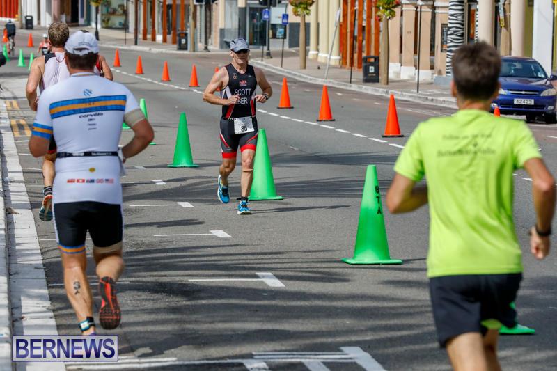 Tokio-Millennium-Re-Triathlon-Bermuda-September-24-2017_4509