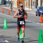 Tokio Millennium Re Triathlon Bermuda, September 24 2017_4511