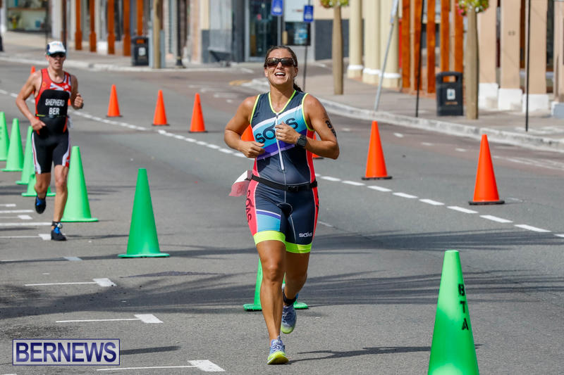 Tokio-Millennium-Re-Triathlon-Bermuda-September-24-2017_4523