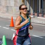 Tokio Millennium Re Triathlon Bermuda, September 24 2017_4526