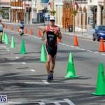 Tokio Millennium Re Triathlon Bermuda, September 24 2017_4529