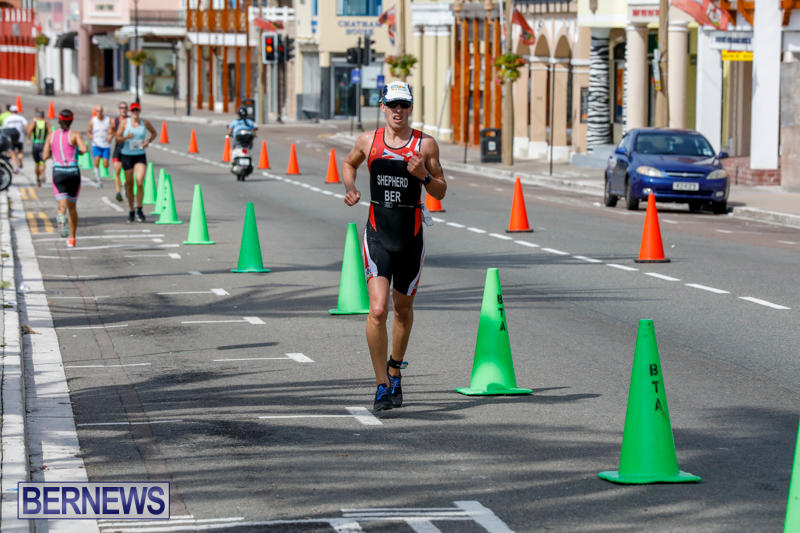 Tokio-Millennium-Re-Triathlon-Bermuda-September-24-2017_4529