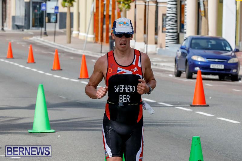 Tokio-Millennium-Re-Triathlon-Bermuda-September-24-2017_4532
