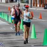 Tokio Millennium Re Triathlon Bermuda, September 24 2017_4534