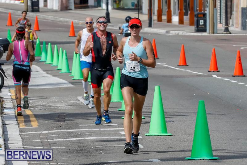 Tokio-Millennium-Re-Triathlon-Bermuda-September-24-2017_4534