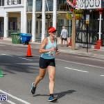Tokio Millennium Re Triathlon Bermuda, September 24 2017_4536