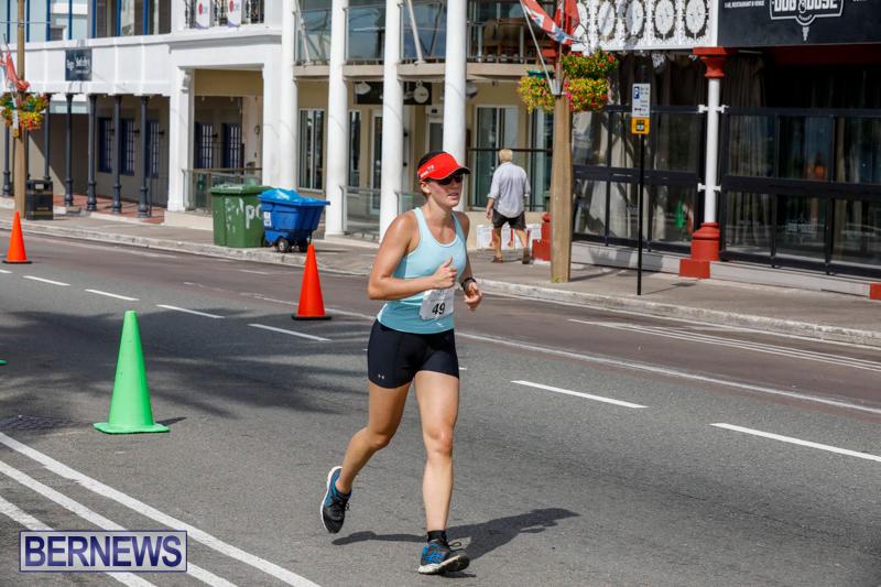 Tokio-Millennium-Re-Triathlon-Bermuda-September-24-2017_4536
