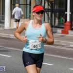 Tokio Millennium Re Triathlon Bermuda, September 24 2017_4537