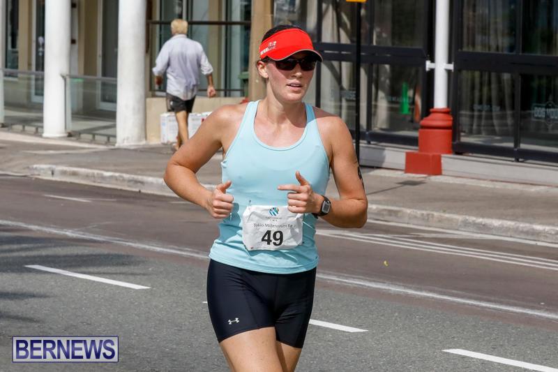Tokio-Millennium-Re-Triathlon-Bermuda-September-24-2017_4537