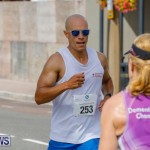 Tokio Millennium Re Triathlon Bermuda, September 24 2017_4541