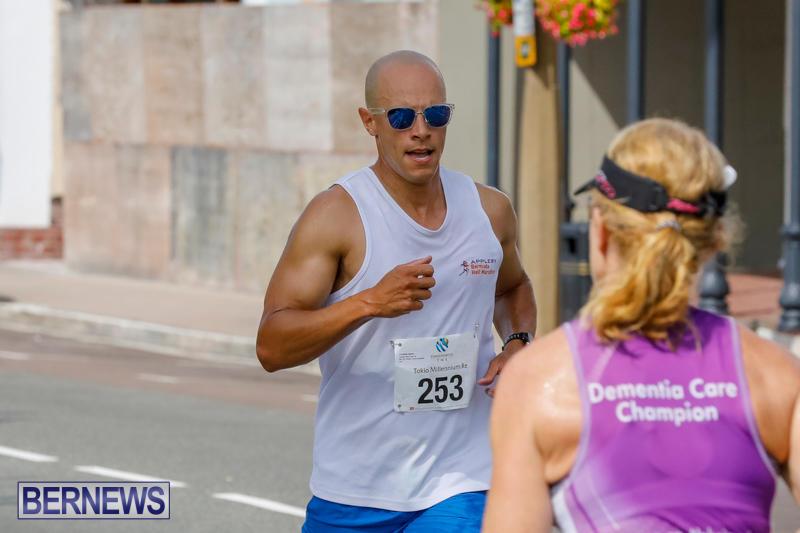 Tokio-Millennium-Re-Triathlon-Bermuda-September-24-2017_4541