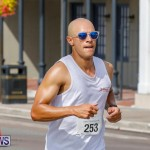 Tokio Millennium Re Triathlon Bermuda, September 24 2017_4544