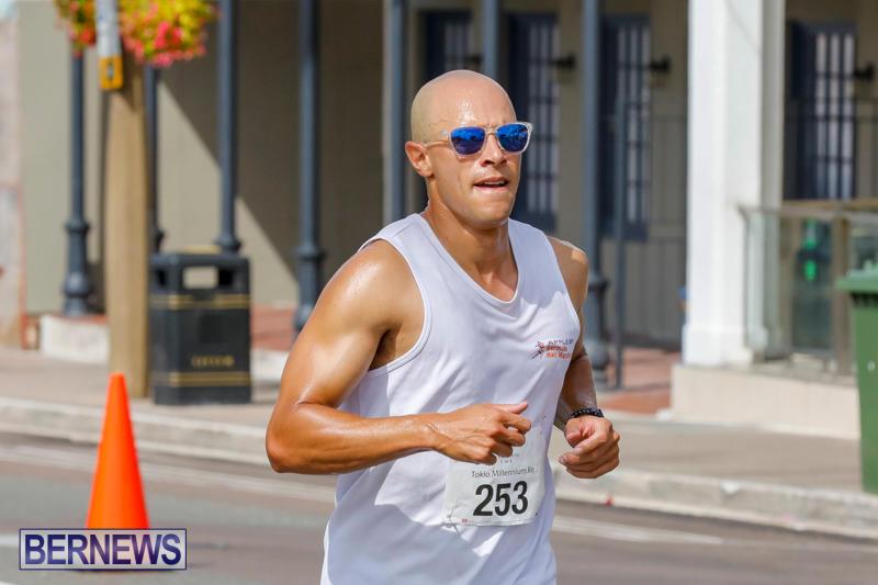 Tokio-Millennium-Re-Triathlon-Bermuda-September-24-2017_4544