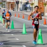 Tokio Millennium Re Triathlon Bermuda, September 24 2017_4546