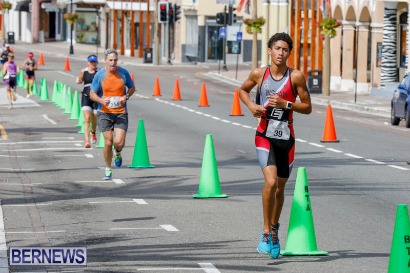 Tokio-Millennium-Re-Triathlon-Bermuda-September-24-2017_4546