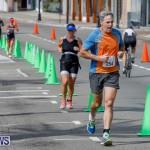 Tokio Millennium Re Triathlon Bermuda, September 24 2017_4550