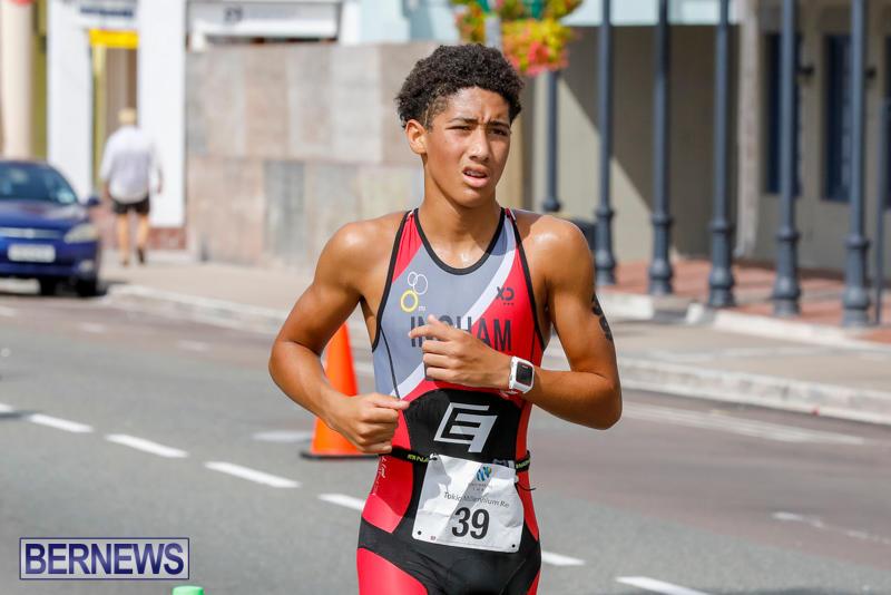 Tokio-Millennium-Re-Triathlon-Bermuda-September-24-2017_4552