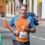 Tokio Millennium Re Triathlon Bermuda, September 24 2017_4557