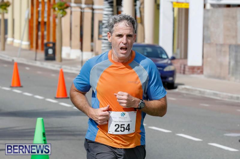 Tokio-Millennium-Re-Triathlon-Bermuda-September-24-2017_4557