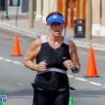 Tokio Millennium Re Triathlon Bermuda, September 24 2017_4560