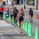 Tokio Millennium Re Triathlon Bermuda, September 24 2017_4561