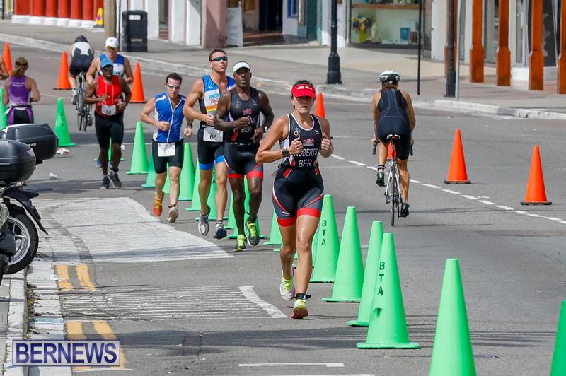 Tokio-Millennium-Re-Triathlon-Bermuda-September-24-2017_4561