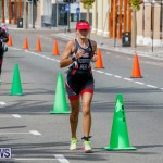 Tokio Millennium Re Triathlon Bermuda, September 24 2017_4563