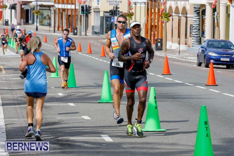 Tokio-Millennium-Re-Triathlon-Bermuda-September-24-2017_4568