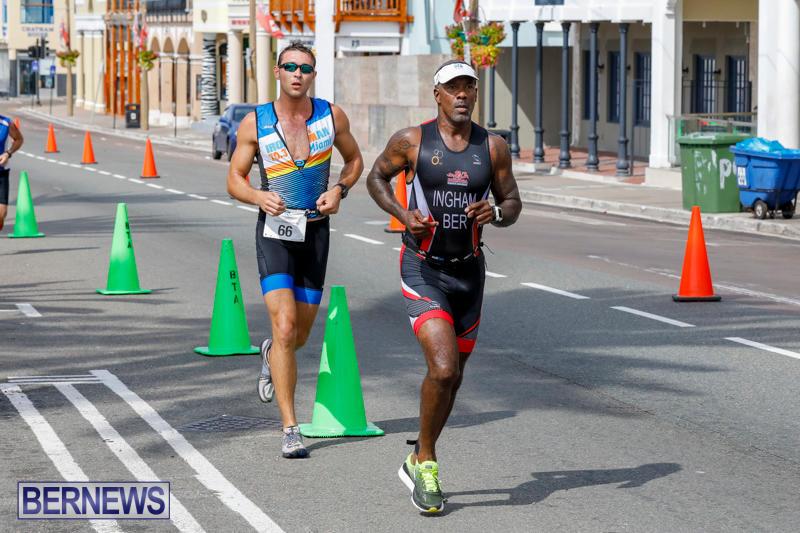 Tokio-Millennium-Re-Triathlon-Bermuda-September-24-2017_4571