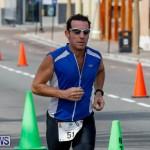 Tokio Millennium Re Triathlon Bermuda, September 24 2017_4576