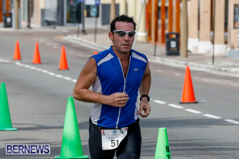 Tokio-Millennium-Re-Triathlon-Bermuda-September-24-2017_4576
