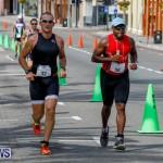Tokio Millennium Re Triathlon Bermuda, September 24 2017_4580